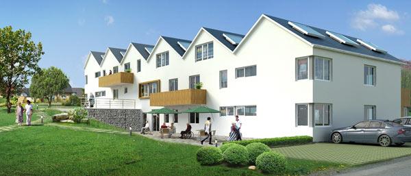 construcion-de-viviendas-urbanizacion