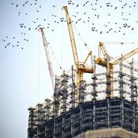 Construcción y reforma