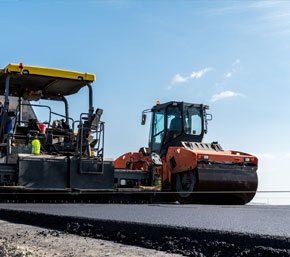mantenimiento-de-carreteras