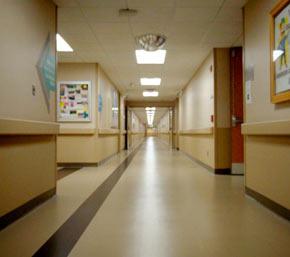 obra-clinicas-hospitales-murcia