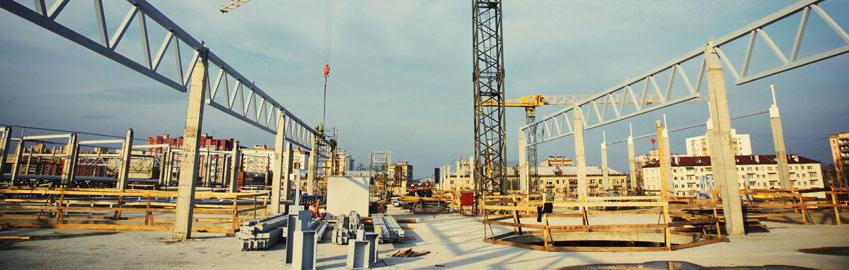 Trisacor Infraestructuras y Servicios SL