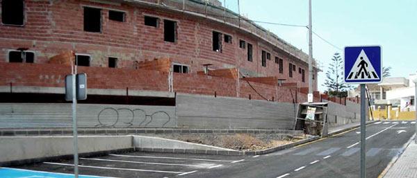 urbanizacion-murcia-construccion