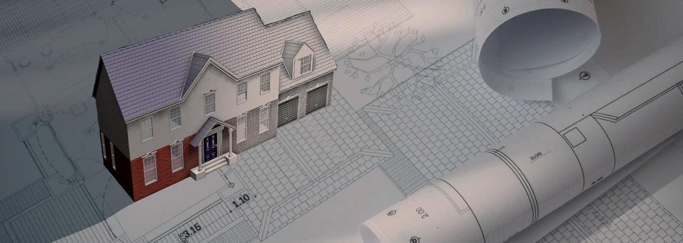 casa comprar sobre plano
