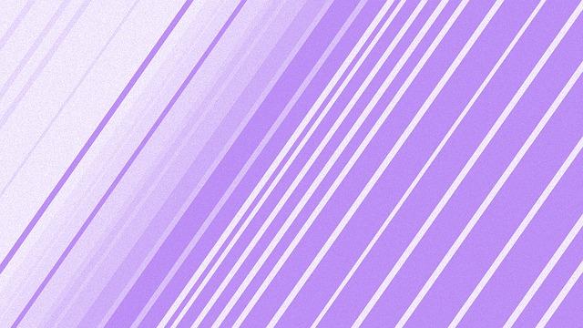 tonos lilas