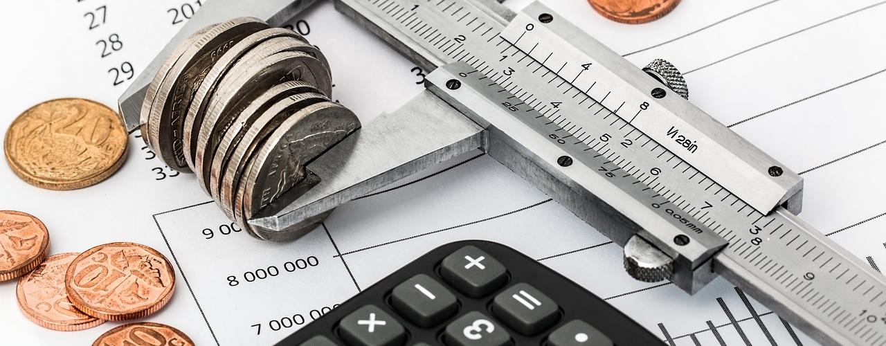 reforma integral presupuesto 2020