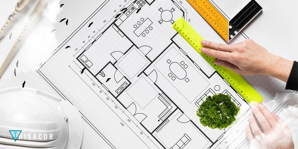 5 Tendencias en reformas de casas con TRISACOR